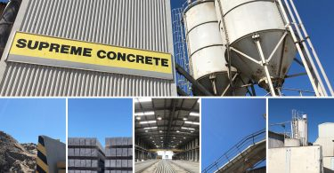 Major Investment Programme at Sittingbourne Factory to Boost Production, Training and Welfare