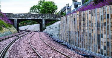 Aberdeen-Inverness