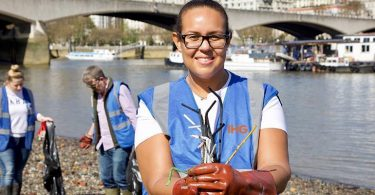 IHG to Remove Plastic Straws from Hotels Worldwide