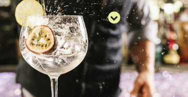 The Ultimate Gin Crawl Around the UK – Which Takes 4 days 19 hours to Complete