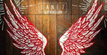 Lane7