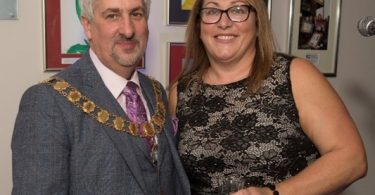 Party Time in Preston as City-Centre Hotel Celebrates its 10th Anniversary