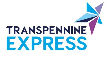 TransPennine Express Has Been Ranked 26th in The Inclusive Top 50 UK Employers List
