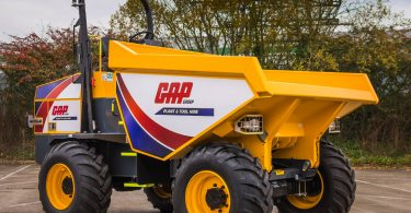 Capital Expenditure Surges at GAP Group