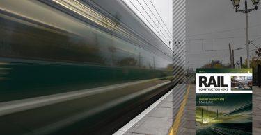 Rail Construction News 3.5