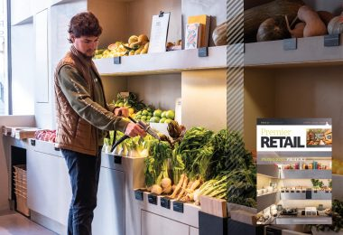 Premier Retail 2-7