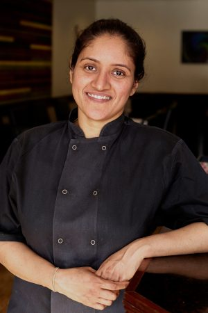Grand Trunk Road and Pure Indian Cooking Chefs Unite for Exclusive Indian Supper Club