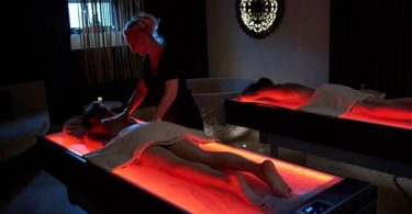 5 SPA Trends for 2019 Reveal People Look for Nature Immersion and Overall Wellbeing