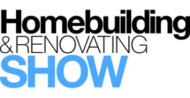 The Homebuilding & Renovating Show is Set to Build Audience and Revenue for Trades in 2019