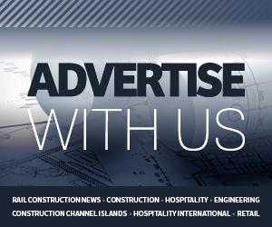 webbanadvertise.jpg