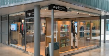 What are the Latest Innovations in the Retail Industry?