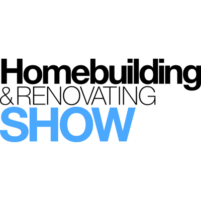 Farnborough's First Homebuilding & Renovating Show Smashes Expectations