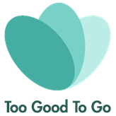 "Fast Growing ""Tech For Good"" App Too Good To Go Raises a Further €6 million"