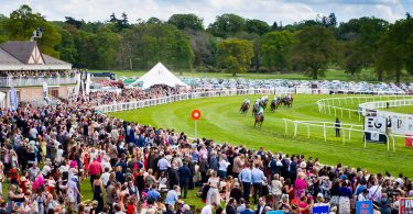 Heritage Portfolio on the Menu at Perth Racecourse from 2019