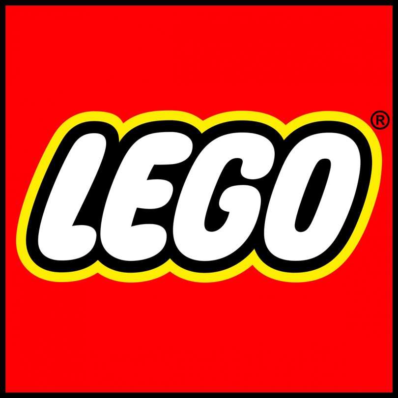 Creative Retail Awards Launch Student Award to Design the LEGO® Store of the Future