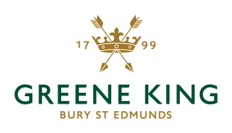 """Greene King's Carvery Dishes """"Saved"""" Via Food Waste Solution App"""
