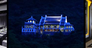 Intercontinental Danang Sun Peninsula Resort, Vietnam Releases MICE Offer 2019