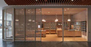 Skincare Company, Aesop, Deploys a New International Point of Sale Solution from Cegid