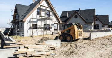 Availability and Price of Land Remains Key Factor to the Future Growth of the Self-Build Market