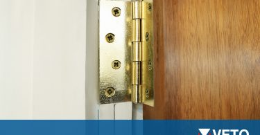 TIMco Officially Launches Expanded VETO Security & Ironmongery Range