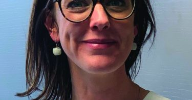 Brandt Kitchens Expand Project Design Team with New Appointment