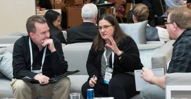Conference Highlights Latest Hospitality Tech Advancements