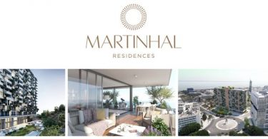Elegant Group Launches Martinhal Residences in Lisbon, Set to Redefine the Future of Urban Family Living