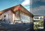 Rail Construction News 3.7