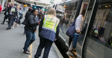 TransPennine Express is Committed to Increasing Reliability for Customers