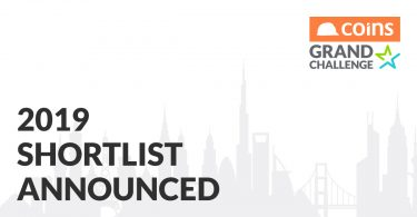 UK Construction Innovation Competition attracts Global Shortlist