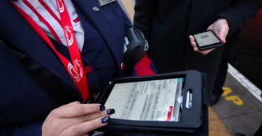 Virgin Price-Guarantee App to Cut £1bn from Rail Fares