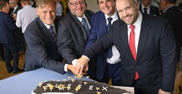Willmott Dixon Invests in Sussex Growth