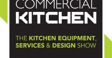 Industry Welcomes Commercial Kitchen's Move to London