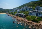 InterContinental Danang Sun Peninsula Resort Celebrates Seventh Anniversary