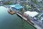 Montrose Port