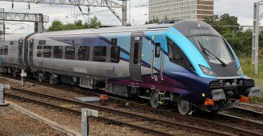 Aviva Investors Commits to €1.45 Billion Beacon Rail Refinancing