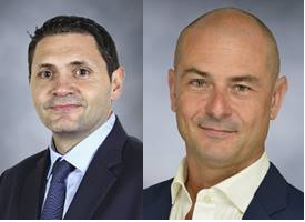 Kerzner International Announces Strategic Leadership for Dubai and Morocco Resorts