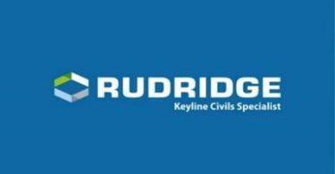 Keyline Announces Integration of Rudridge into Civils Network