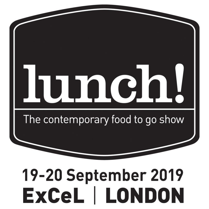 """It just gets better and more unmissable every year"" – lunch! 2019 wows food-to-go sector"