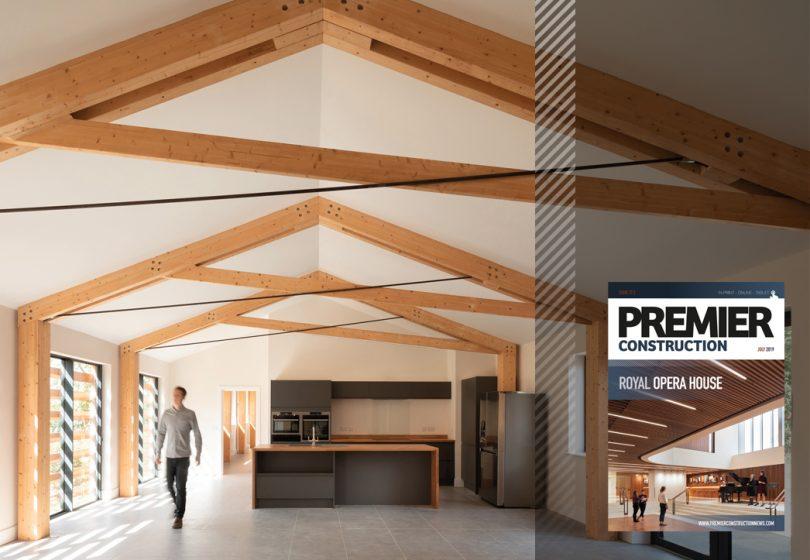Premier Construction 27.2