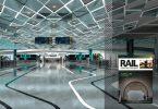 Rail Construction News 3.8