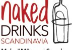 Scandinavia's Leading Sustainable Trade Event Launches Naked Drinks Scandinavia