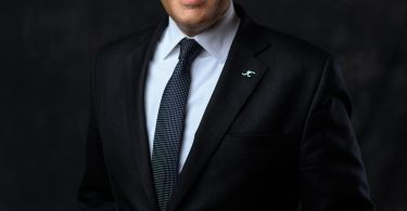 Christoph Strahm Appointed New General Manager of Kempinski Hotel Guiyang
