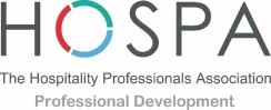 HOSPA Secures Savoy Educational Trust Grant for New Course Development