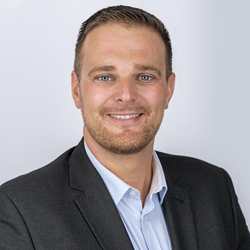 Hard Rock International Appoints Mathew Turvey as Regional Director of Global Sales – Europe for Hard Rock Hotels & Casinos