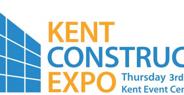 Kent Construction
