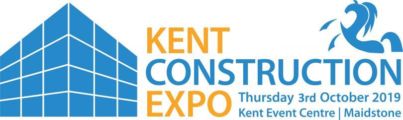 Kent Construction