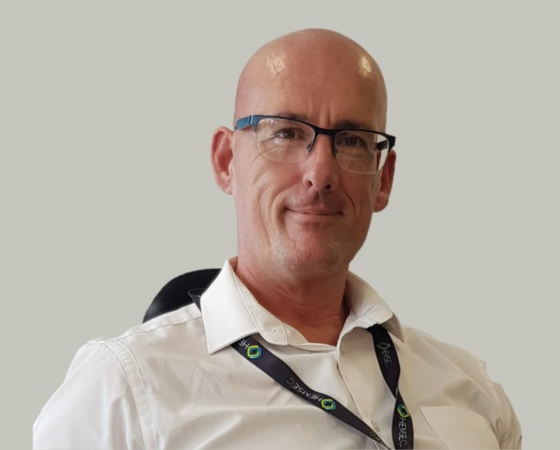 Leading Manufacturer of Structural Insulated Panels Appoints Specialist Business Development Manager