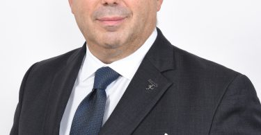 Roberto Simone Appointed New General Manager of Villa Rosa Kempinski & Olare Mara Kempinski in Kenya