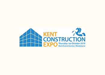 square-Kent-Construction-Show-Logo-2019-with-date.jpg